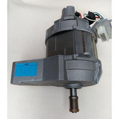 8996454306201 645430620 motor wasmachine AEG