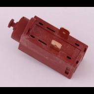 actuator    LV0655600 416664