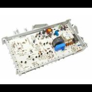 481221478738 module whirlpool