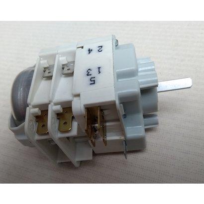 481928218509 timer SE1970 whirlpool microgolf