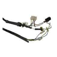 RSDG0148  RS-DG0148 snoer strijkijzer calor