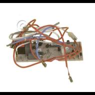 cs00094450  module strijkijzer calor