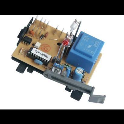 500411630 module strijkijzer domena
