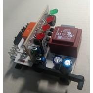 500412055 module domena strijkijzer