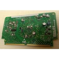 SSB EU NON 3SC 2K3  digiboard philips 313917720211