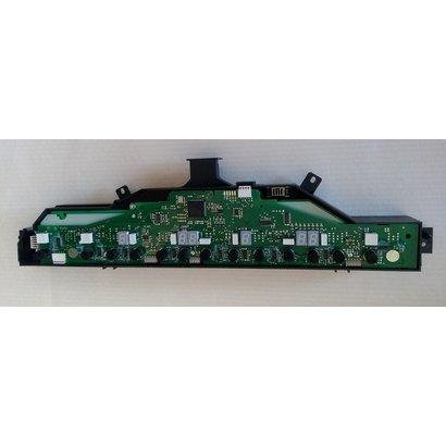 359765 module kookplaat bosch siemens