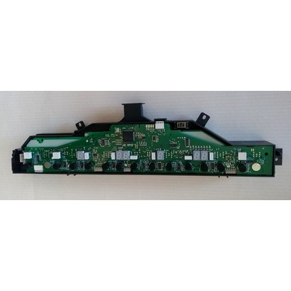 359765 module kookplaat bosch