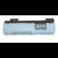 481231018645 module vaatwasser whirlpool
