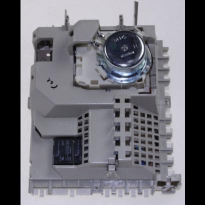 481228219704 timer wasmachine whirlpool