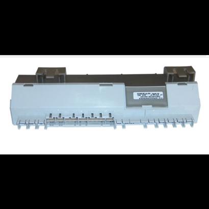 481221478273 module vaatwasser whirlpool