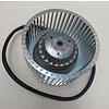 691177 ventilator turbine novy ebmpapst R2e146