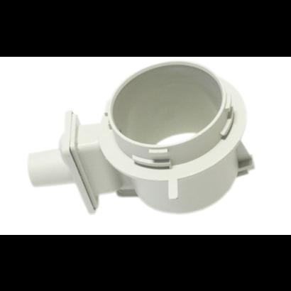 481241818176 behuizing microfilter whirlpool