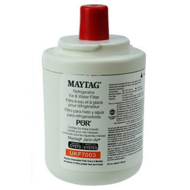 UKF7003AXX  waterfilter maytag puriclean