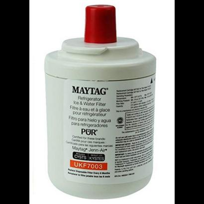 UKF7003AXX  waterfilter maytag puriclean