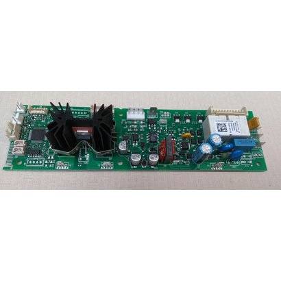 547070 module kuppersbusch 5213217731-40