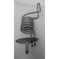 662029043 weerstand boiler aeg  118311    2000 watt