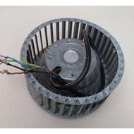R2E140 aw16-15  ventilator ebm