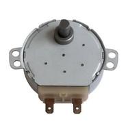 Micromotor SSM T125  5933229