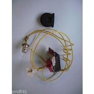 8996453248602 thermostaat wasmachine