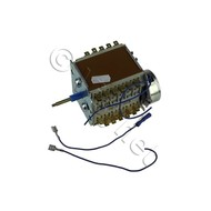 50098452001 timer electrolux type 900