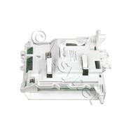 4071318937 module wasmachine aeg