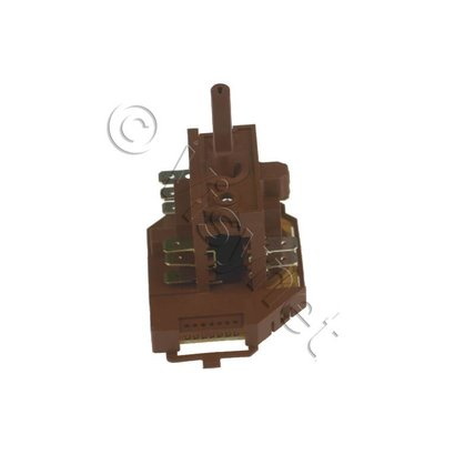 481227618234 switch draaiknop whirlpool