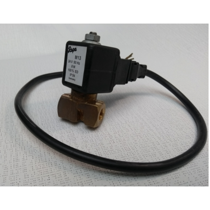 Magneetventiel Rapa M13 8 watt