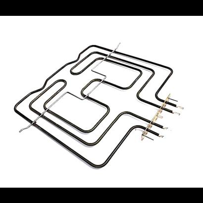 481925928717 verwarmingelement oven whirlpool