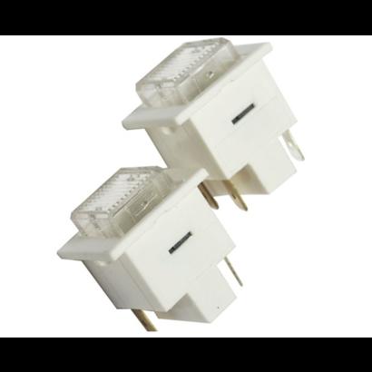 cs006896 schakelaar switch 1120 pnb5