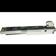 scharnier oven fagor brandt 74X4994   nuova 106 20 7