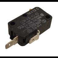 microswitch SZM-v16-FC-18