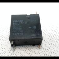 Relais G5J-1-TP-M  omron