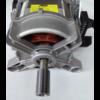 1243099031 motor wasmachine aeg
