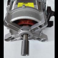 1243099031 motor  aeg u112G63
