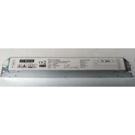 Quicktronic 2x54-58  qtp-optimal  osram