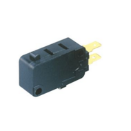 microswitch am5160c53n