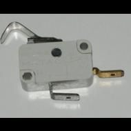 Swtich Miltac XGC-50    microschakelaar