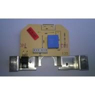 432200622460 module philips