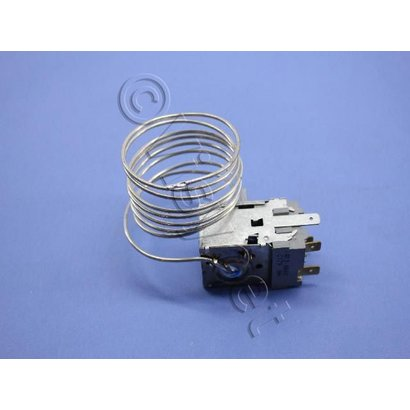 481228238138   k59l2720/500   thermostaat whirlpool