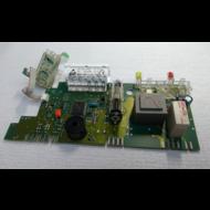 module  aeg 8996751273494   15701-24