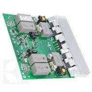 3300362666 module inductie aeg