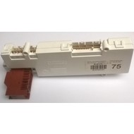 481221838014 module vaatwasser whirlpool