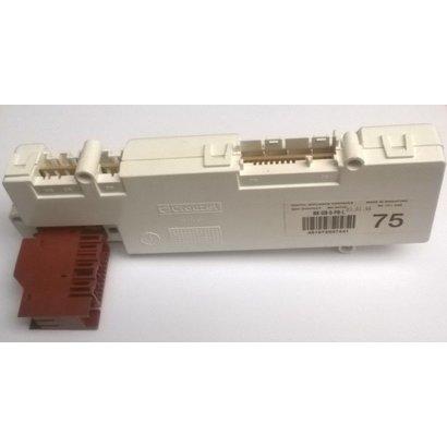 481221838014 module vaatwas whirlpool