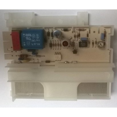 482221470582 module stofzuiger whirlpool