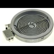 Kookzone hilight 145 mm 1200 watt