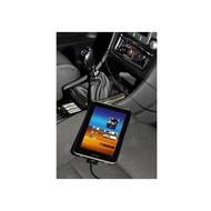 Hama 108379 12V Autolader Set voor Samsung Galaxy Tablet