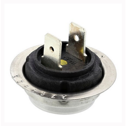 1246208001 thermostaat wasmachine 55x8315