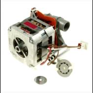 1740703500 spoelmotor vaatwasser beko