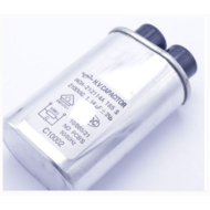 Hoogspannings condensator 1.14uf  1.14 microfarad