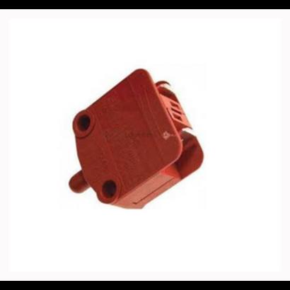 045589 switch bosch siemens 3se4 001